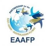 EAAFP_logo